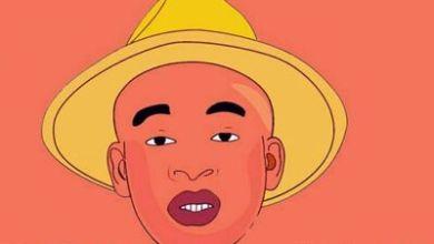 DJ Daddy Kay – Burn It (Amapiano)