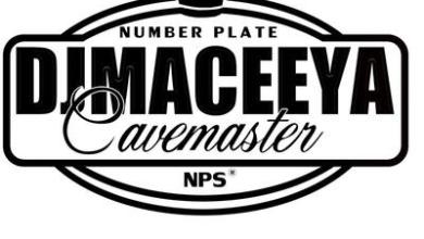 DJ Maceeya (Cavemaster) – Lockdown Anthem
