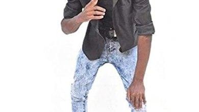 DJ Ntwala – O Lesea Laka Saulo