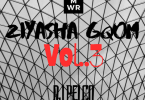 Dj Pelco – Ziyasha Gqom Vol.3 Mix