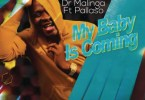 Dr Malinga – My Baby Is Coming ft. Pallaso