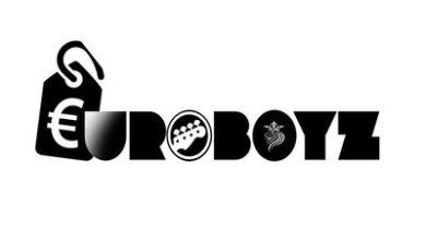 EuroBoyz – Uthando ft. Ngozi SA