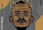 Kabza De Small – Impilo ft. Kelvin Momo & Kopzz Avenue