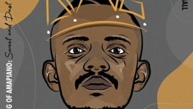 Kabza De Small – Ndofaya ft. Daliwonga