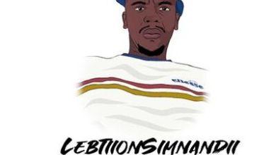 Lebtion Simnandi – Sphusha Umjaivo One Way Vol 16