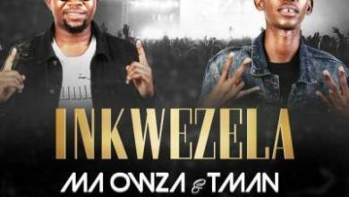 Maowza & Tman – Laduma Izulu ft. Dlala Lazz