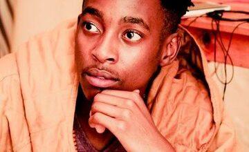 Mas MusiQ – Siyakhona ft. Daliwonga & Howard
