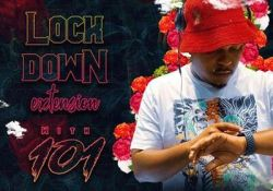 Shaun101 – Lockdown Extension With 101 (Episode 6)