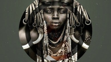 TekniQ – Tropical Congo (Original Mix)