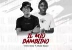 Treble Deep – IL Mio Bambiinow ft. Dlala Sauce