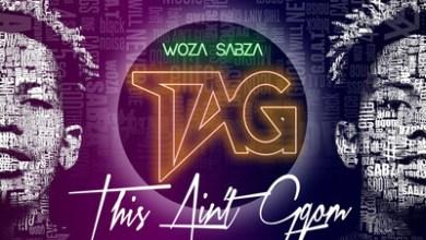Woza Sabza – Solala La ft. Mapopo