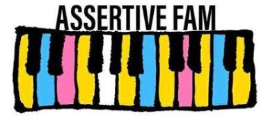 Assertive Fam – Umsindisi