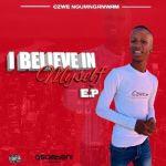 Czwe (Asambeni) – Anointed Melody 2.0