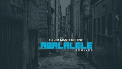 DJ Jim Mastershine – Aba Lalele (Hypesoul Remix)