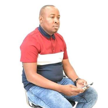 DJ Nghundla – Swa Straight Ft. DJ Mfundhisi