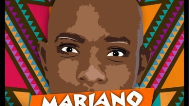 DJ Nova SA – Mariano