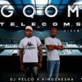 Dj Pelco & Kingshesha – Emotweni ft. Kaptain