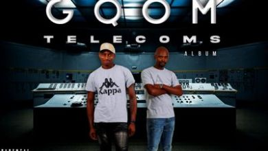 Dj Pelco & Kingshesha – Malambane ft. Mavisto Usenzani x MuTeo