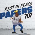 Dj Shima – Maphepha (Tribute to Papers 707)