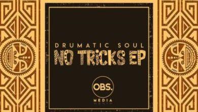 Drumatic Soul – Night Crawler (Original Mix)