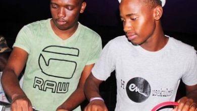 Entity Musiq, Lil Mo & DJ Jaivane – Lalela ft. Msheke