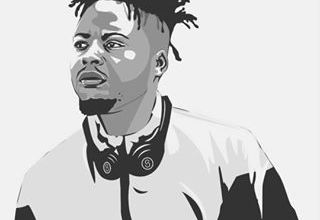 Kelvin Momo & Daliwonga – Life Time