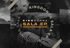 KingDonna – Sala (Original Mix)