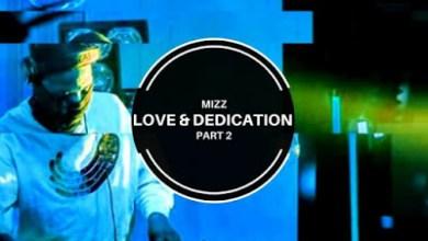 Mizz & Vanco – 3G (Original Mix)