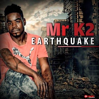 Mr K2 – Buya ft. Ms Koully