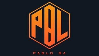 PabloSA – War Zone (Tribute To DrumeticBoyz)