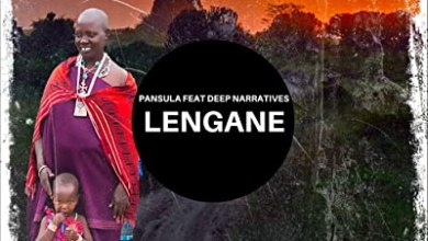 Pansula – Lengane ft. Deep Narratives