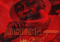 Shaun101 – Lockdown Extension With 101 Episode 9