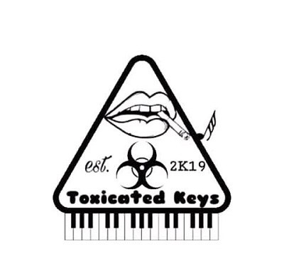 Team Toxicated Keys – Love Letter To My Queen (Soulful Play)