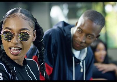 VIDEO: Darque & Limpopo Rhythm – I Want You feat. Tumelo