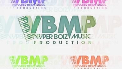 Vyper Boiz & Bobstar no Mzeekay – Church Mode