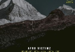 Afro Victimz, Dj Stherra & King Zorba – Zombie