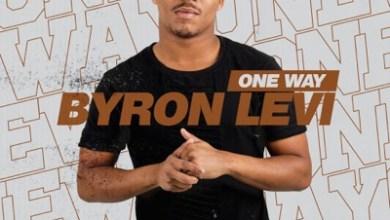Byron Levi – One Way