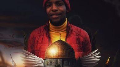 Chustar – Vele NgiJaive ft. Shabba CPT