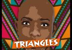 DJ Nova SA – Triangles EP