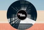 DJ Vegas SA – Find A Way ft. Momon Deep