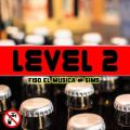 Fiso El Musica & Sims – Level 2