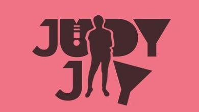Judy Jay – eUnite947 Mix