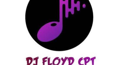 Kika no Lishman – Refresh ft. Dj Floyd & Elementor Fam