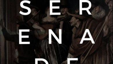 Kota Embassy – Serenade EP