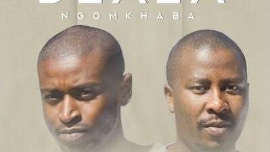 LIL V BBM – Dlala Ngomkhaba ft. Bhanda & DJ Lakhisto
