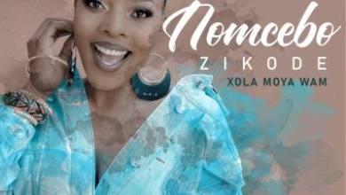 Nomcebo Zikode – Imizamo Yami ft. Bongo Beats