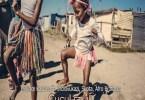 Prince Kaybee – Gugulethu (DJ NGK UpperCut Remix) ft. Indlovukazi, Supta & Afro Brotherz