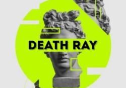 Pro-Tee – Death Ray ft. Dlala Chass & King Saiman
