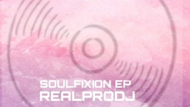 RealProDj – Tonight ft. Paul B, Lawrence Achilles & Audiology