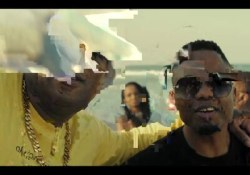 VIDEO: L'vovo & Danger – Simkantshubomvu feat. DJ Tira